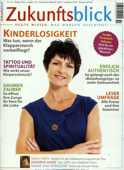 Karin Mörixbauer